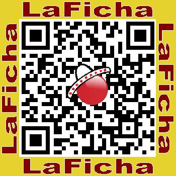 LaFicha